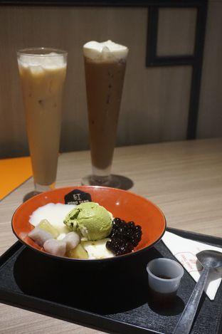 Foto 21 - Makanan di Hong Tang oleh yudistira ishak abrar