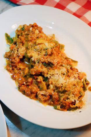 Foto 11 - Makanan di Osteria Gia oleh Indra Mulia
