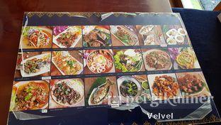 Foto 7 - Menu di Larb Thai Cuisine oleh Velvel