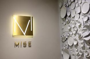 Foto review Mise oleh Astrid Huang | @biteandbrew 15