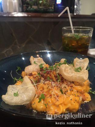 Foto 3 - Makanan di Plunge Dining & Co. oleh Kezia Nathania