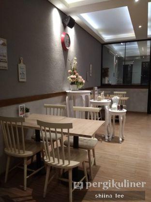 Foto 9 - Interior di Tavor Cafe oleh Jessica | IG:  @snapfoodjourney