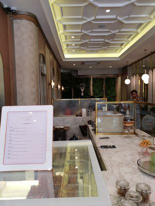 Foto 5 - Interior di Balloon & Whisk oleh Ken @bigtummy_culinary
