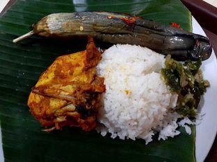 Foto review Kedai Sutan Mangkuto oleh Michael Wenadi  6