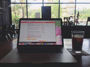 Foto 3 - Interior di P&B Coffeeshop oleh Ervandra Halim
