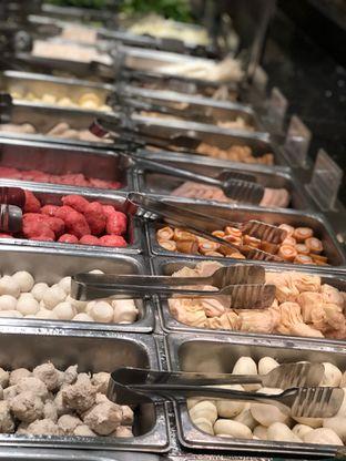 Foto 3 - Makanan di Hanamasa oleh Riani Rin