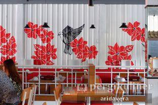 Foto review Kedai Ling - Ling oleh Vera Arida 7