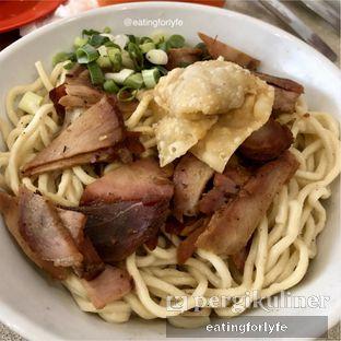 Foto 1 - Makanan di Baji Pamai oleh Fioo | @eatingforlyfe
