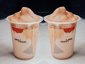 Foto Jumpstart Coffee