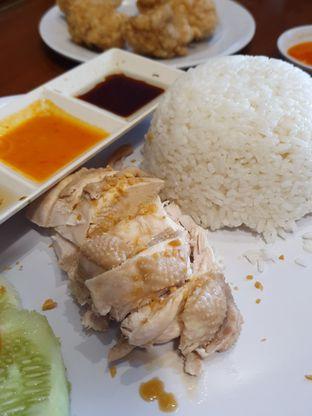 Foto 4 - Makanan di Hochiak Kopitiam oleh imanuel arnold