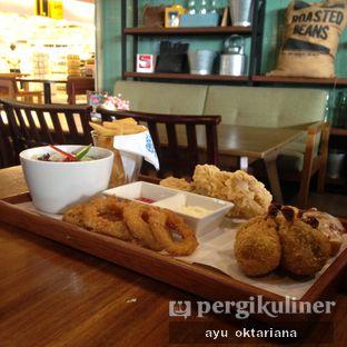 Foto 3 - Makanan di Mokka Coffee Cabana oleh a bogus foodie