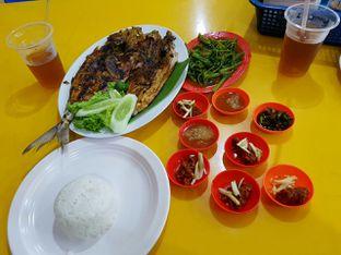Foto 5 - Makanan di Saung 89 Seafood oleh Theodora
