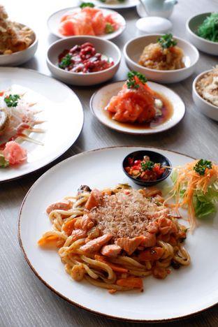 Foto 23 - Makanan di Sushi Itoph oleh yudistira ishak abrar
