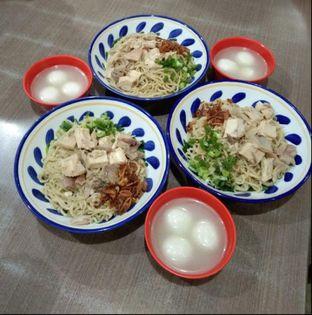 Foto - Makanan di Bakmi Elok 89 oleh muthia novianti