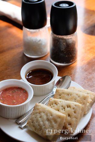 Foto 2 - Makanan di La Posta - Taste Of Argentine oleh Darsehsri Handayani
