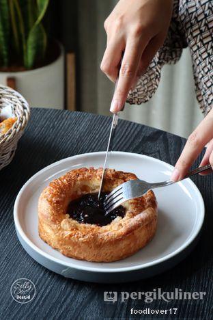 Foto 5 - Makanan di Soth.Ta Coffee oleh Sillyoldbear.id