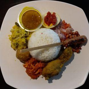 Foto review Ayam Betutu Khas Gilimanuk oleh Kuliner Limited Edition 1