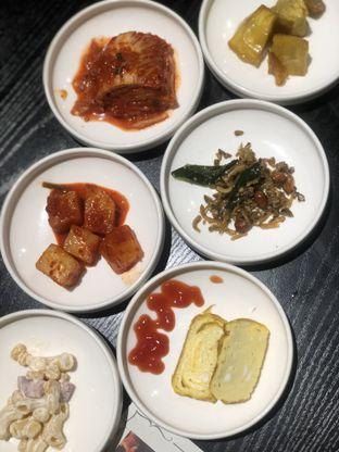 Foto 2 - Makanan di Dago Restaurant oleh Metha Loviana