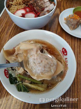 Foto 3 - Makanan di Sir Babi Ol Pok! oleh Yuli  Setyawan