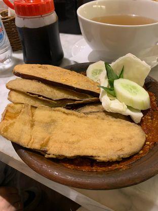 Foto 2 - Makanan di Warung Leko oleh Nerissa Arviana