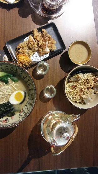 Foto 5 - Makanan di Paradise Dynasty oleh Mita  hardiani
