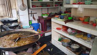 Foto 3 - Interior di Nasi Empal Pengampon oleh Rizky Sugianto