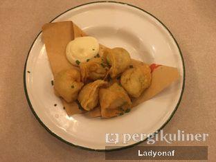 Foto 5 - Makanan di Ling Ling Dim Sum & Tea House oleh Ladyonaf @placetogoandeat