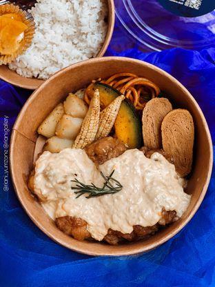 Foto 7 - Makanan di Hotaru Deli oleh Riani Rin