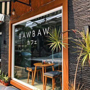 Foto 8 - Eksterior di BAWBAW oleh Della Ayu
