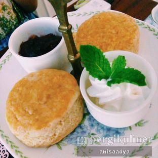 Foto 5 - Makanan di Natasha's Party Cakes oleh Anisa Adya