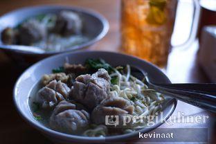 Foto 2 - Makanan di Ba'so Seuseupan oleh @foodjournal.id