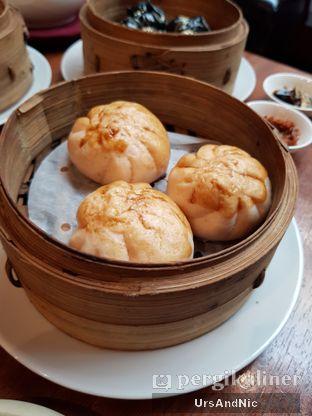 Foto 3 - Makanan di Twelve oleh UrsAndNic