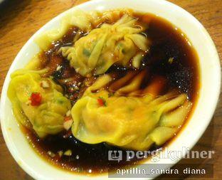 Foto 5 - Makanan(Gao Zi) di Imperial Kitchen & Dimsum oleh Diana Sandra