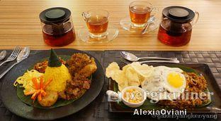 Foto 2 - Makanan di Rasa Rasa Indonesian Cuisine oleh @gakenyangkenyang - AlexiaOviani