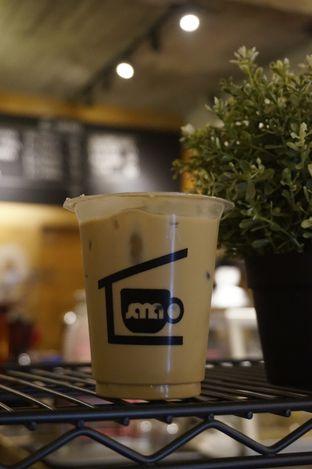 Foto 1 - Makanan di Sana Coffee oleh yudistira ishak abrar
