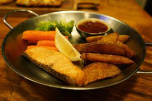 Foto 12 - Makanan di Miss Bee Providore oleh Deasy Lim