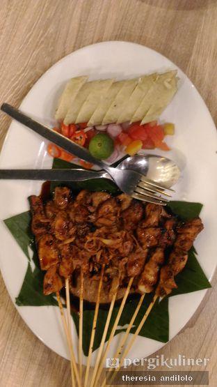 Foto 3 - Makanan di Pan & Flip oleh IG @priscscillaa