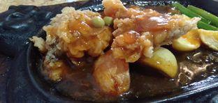 Foto 2 - Makanan di Steak Moen - Moen oleh yukjalanjajan