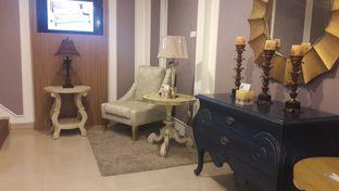 Foto 3 - Interior di Paletas Wey oleh Nisanis