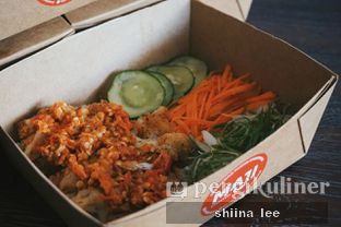 Foto 34 - Makanan di Maji Streatery oleh Jessica | IG:  @snapfoodjourney
