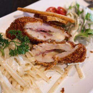 Foto 4 - Makanan di Tamani Kafe oleh Stellachubby