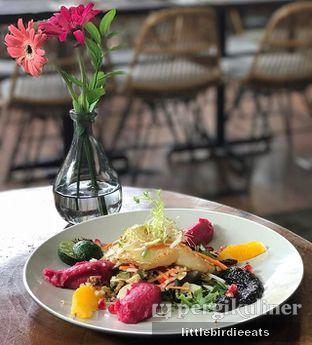 Foto 5 - Makanan di Epigastro oleh EATBITESNAP // Tiffany Putri