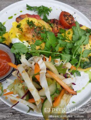 Foto 3 - Makanan di Hygge Signature oleh @NonikJajan