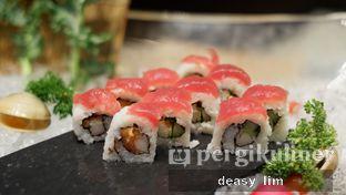 Foto 31 - Makanan di OPEN Restaurant - Double Tree by Hilton Hotel Jakarta oleh Deasy Lim