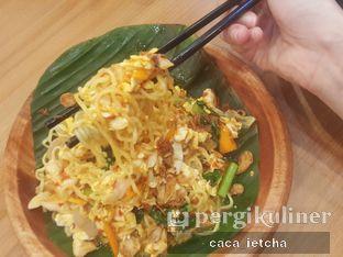 Foto 2 - Makanan di Warung Wakaka oleh Marisa @marisa_stephanie