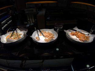 Foto review Steak 21 Buffet oleh Jessica capriati 10