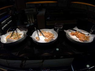 Foto 10 - Makanan di Steak 21 Buffet oleh Jessica capriati