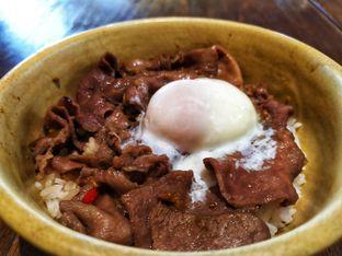Foto review Donburi Ichiya oleh Cantika | IGFOODLER  1