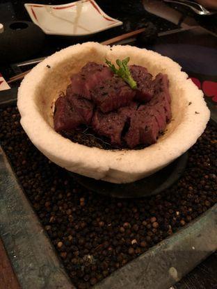 Foto 7 - Makanan di Momozen oleh Mitha Komala