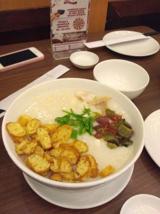 Foto 8 - Makanan di Ta Wan oleh Stella Griensiria